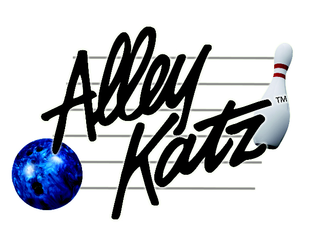 Alley Katz Bowling Center